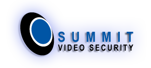 Summit Video Surveillance Logo